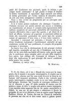 giornale/TO00197460/1884/unico/00000113
