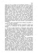 giornale/TO00197460/1884/unico/00000115