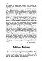giornale/TO00197460/1884/unico/00000116