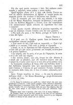 giornale/TO00197460/1884/unico/00000117