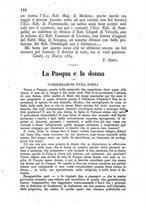 giornale/TO00197460/1884/unico/00000120