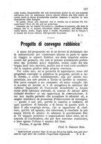 giornale/TO00197460/1884/unico/00000121