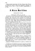giornale/TO00197460/1884/unico/00000122