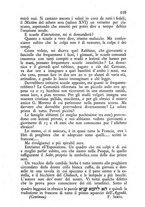 giornale/TO00197460/1884/unico/00000123
