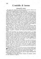 giornale/TO00197460/1884/unico/00000124