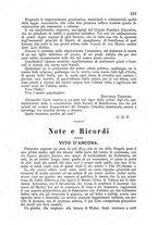 giornale/TO00197460/1884/unico/00000125