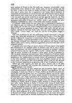 giornale/TO00197460/1884/unico/00000126