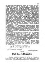 giornale/TO00197460/1884/unico/00000127