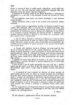 giornale/TO00197460/1884/unico/00000128