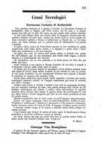 giornale/TO00197460/1884/unico/00000129