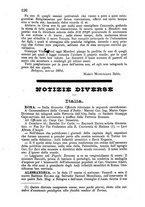 giornale/TO00197460/1884/unico/00000130