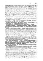 giornale/TO00197460/1884/unico/00000131