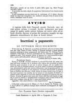 giornale/TO00197460/1884/unico/00000132
