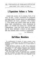giornale/TO00197460/1884/unico/00000133