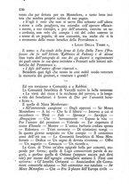 giornale/TO00197460/1884/unico/00000134