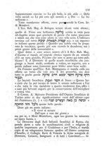 giornale/TO00197460/1884/unico/00000135