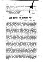 giornale/TO00197460/1884/unico/00000136