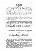 giornale/TO00197460/1884/unico/00000137
