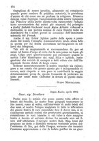 giornale/TO00197460/1884/unico/00000138