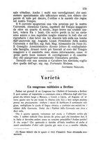 giornale/TO00197460/1884/unico/00000139