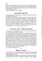 giornale/TO00197460/1884/unico/00000140