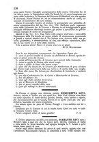 giornale/TO00197460/1884/unico/00000142