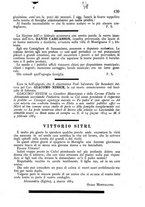 giornale/TO00197460/1884/unico/00000143