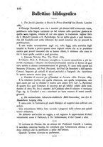 giornale/TO00197460/1884/unico/00000144