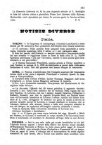giornale/TO00197460/1884/unico/00000145