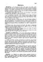 giornale/TO00197460/1884/unico/00000147