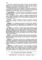 giornale/TO00197460/1884/unico/00000148