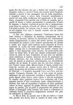 giornale/TO00197460/1884/unico/00000151