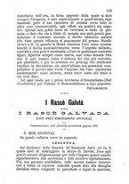 giornale/TO00197460/1884/unico/00000153