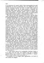 giornale/TO00197460/1884/unico/00000154
