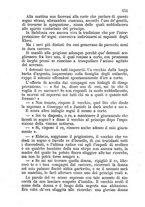 giornale/TO00197460/1884/unico/00000155