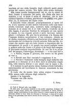 giornale/TO00197460/1884/unico/00000156