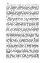 giornale/TO00197460/1884/unico/00000158