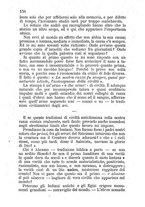 giornale/TO00197460/1884/unico/00000160