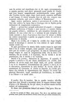 giornale/TO00197460/1884/unico/00000161