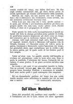 giornale/TO00197460/1884/unico/00000162