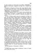 giornale/TO00197460/1884/unico/00000163