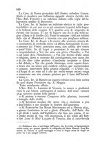 giornale/TO00197460/1884/unico/00000164