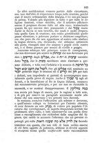 giornale/TO00197460/1884/unico/00000167