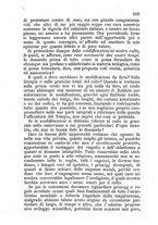 giornale/TO00197460/1884/unico/00000169