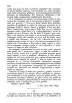 giornale/TO00197460/1884/unico/00000170