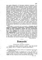 giornale/TO00197460/1884/unico/00000171