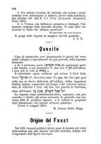 giornale/TO00197460/1884/unico/00000172