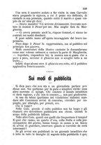 giornale/TO00197460/1884/unico/00000173