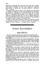 giornale/TO00197460/1884/unico/00000174