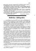 giornale/TO00197460/1884/unico/00000175